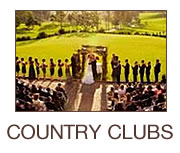 Countryclubs